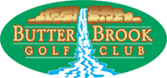 Butter Brook logo