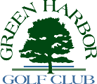 Green Harbor logo