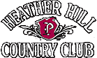 Heather Hill logo