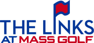 The Links at Mass Golf logo