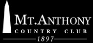 Mount Anthony logo