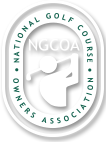 New England Golf Course Owners Association (NEGCOA)